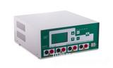 C71-JY1600C通用電泳儀電源|現貨