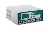C71-JY1600C通用电泳仪电源|现货