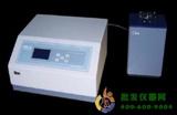 滴点化点测定仪WQD-1A