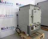 MXQ1400-40型1400度箱式氣氛爐|價格|規格|現貨