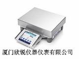 梅特勒-托利多電子天平XP16000L