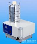 六级空气采样器