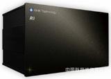 R9扫描探针显微镜控制器