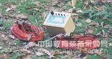 土壤電阻多點圖象測量儀