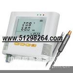 三路高精度溫度記錄儀 多路高精度記錄儀 溫度記錄儀