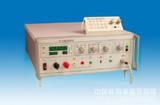 交直流标准源、多功能标准源、万用表校准源、多功能校准仪
