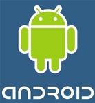 達思andriod數據恢復軟件1.4.1注冊版 D-Recovery for Android1.4.1
