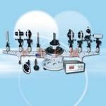 偏振光实验演示仪