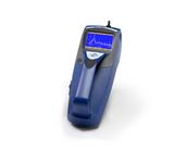 美国TSI DUSTTRAK DRX PM2.5粉尘监测仪