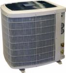 超静音微通道箱式一体机/丹佛斯冷冻涡旋冷库一体机/低噪音冷凝机组