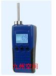 泵吸式硫化氢检测报警仪