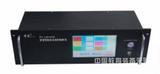 光纤端接测试仪