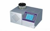 化学需氧量快速检测仪
