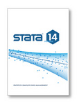 Stata軟件--數據管理統計繪圖軟件|官方唯一授權