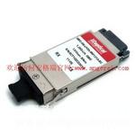 兼容华为H3C型号GBIC-LH30-SM1310光纤模块