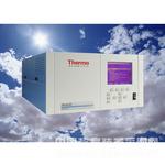Thermo 二氧化硫分析仪