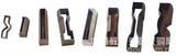 防水卷材橡胶塑料裁刀  产品货号: wi113266 产    地: 国产