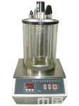 石油產品密度測定儀