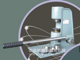 海机械式压片机