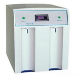 实验室超纯水器(10升/小时 )