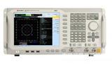 E6621A keysight 是德 PXT 無線通信測試儀