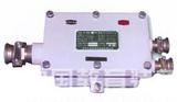 矿用电源远程断电器