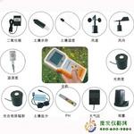 多参数环境监测仪TNHY-5-G