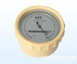 空盒气压表