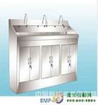 不锈钢洗手池III型SMF-III
