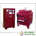 箱式电炉(节能型)SX2-4-13
