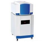 Mn磁性造影剂分析设备
