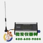 智能温度记录仪-100~+120