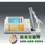 电化学分析仪专业型ph计/电导计/离子计PP-15-P11