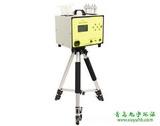 华北理大学招标使用青岛旭宇XY-2000型双路恒流大气采样器