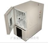 中山可靠性高低温试验箱