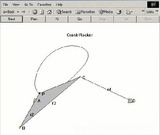 Ch Mechanism Toolkit 2.3 Ch機制工具包