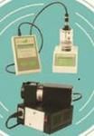 CHLOROVIEW 1液相氧电极