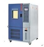 TF-320A恒溫恒濕試驗箱