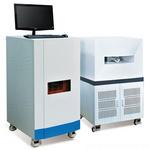 巖心驅替規律實驗采收率經驗式核磁共振成像儀模擬儲層環境實驗