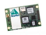 OEM615 多系统GNSS板卡