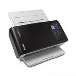 柯达SCANMATE i1150 扫描仪