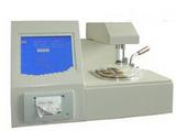 全自动开口闪点测定仪  产品货号: wi117762 产    地: 国产