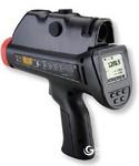 雷泰 3i Plus系列红外测温仪