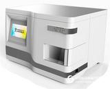 氦气常温常压等离子体(ARTP®)诱变育种仪产品介绍