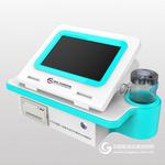 創新一代庫侖法卡爾費休水分測定儀