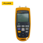 Fluke 922 空气流量检测仪|空气质量检测仪