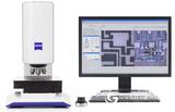 蔡司Smartproof 5快速转盘共聚焦显微镜