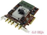 ATS9373 加拿大AlazarTech 高速数据采集卡