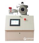 小型电阻蒸发镀膜仪