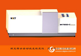 NKT6100-C湿法全自动激光粒度分析仪